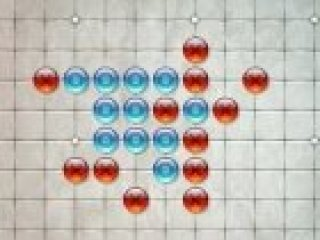 5 in a Row Gomoku - 4