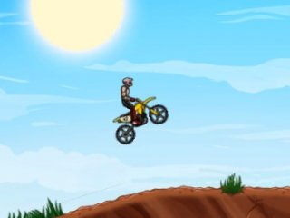 Bike Rivals - 3