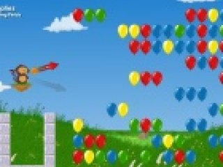 Bloons 2 - 3