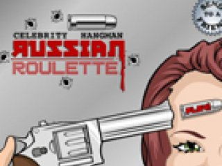 Celebrity Russian Roulette - 2