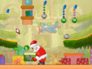 Civiballs - Xmas Levels Pack
