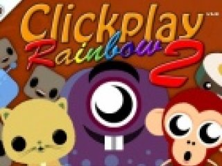 ClickPlay Rainbow 2 - 1
