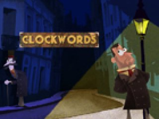 Clockwords: Prelude - 2