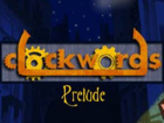 Clockwords: Prelude - 1
