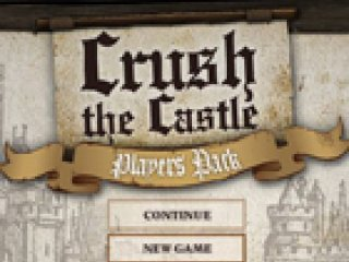 Crush the Castle Players Pack - 2