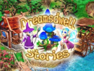 Dreamsdwell Stories - 2