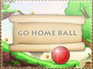 Go Home Ball - 3