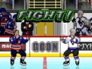 GOON: The Game - 2