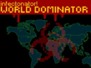Infectonator - World Dominator - 2