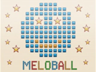 Meloball - 1