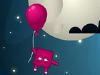 Night Balloons - 3