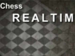 Realtime Chess - 3