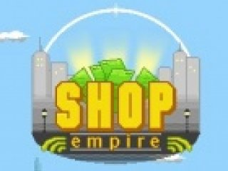 Shop Empire