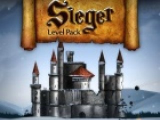 Sieger Level Pack - 1
