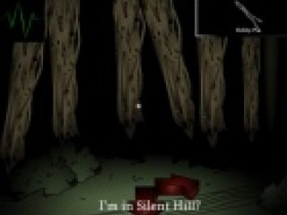 Silent Hill Distant Scars - 4