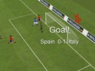 Speedplay Soccer 2 - 4