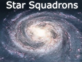 Star Squadrons