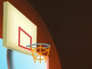 Top Basketball - 2