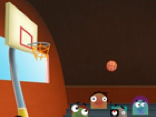 Top Basketball - 4