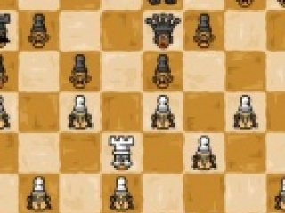 Ultimate Chess - 3