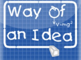 Way of an Idea - 1