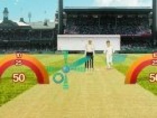 World Cricket 2011 - 2